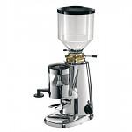 Mlýnek na zrnkovou kávu Quamar M1